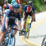 Team Novo Nordisk | Amgen Tour of California 2019