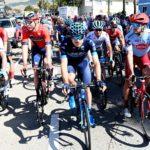 Team Novo Nordisk | Charles Planet | Amgen Tour of California 2019
