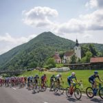 Team Novo Nordisk | - Tour of Slovenia - Stage 3