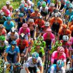 Peter Kusztor | Team Novo Nordisk |Adriatica Ionica Race 2019