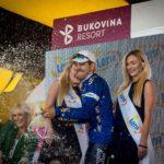 Charles Planet | Team Novo Nordisk | Tour de Pologne - 2019