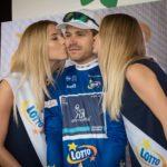 Team Novo Nordisk | Tour de Pologne - 2019
