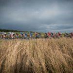Team Novo Nordisk | Tour de Pologne - 2.Etappe / 04.08.2019