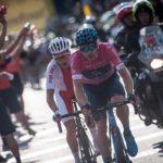 Charles Planet | 2019 Team Novo Nordisk | Tour de Pologne