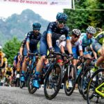 2019 Japan Cup Cycle Road Race | Team Novo Nordisk