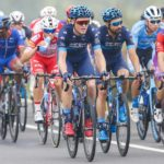 Team Novo Nordisk | 2019 Tour of Taihu Lake