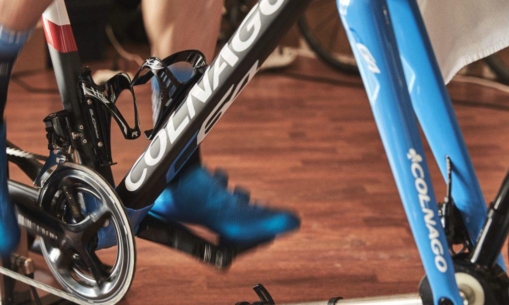 All-Diabetes Pro Cycling Team   Type 1 Diabetes   Team Novo Nordisk