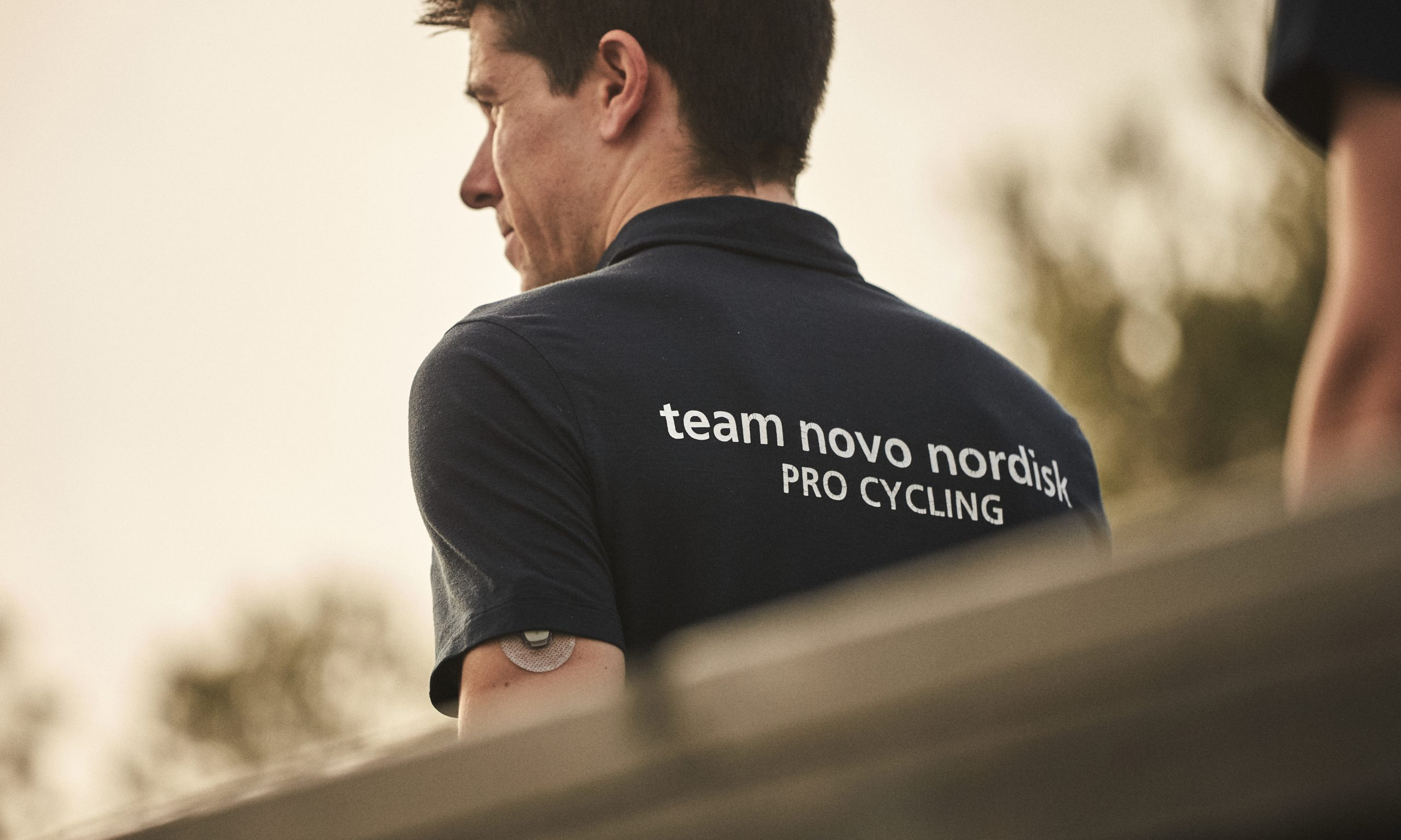 All-Diabetes Pro Cycling Team | Type 1 Diabetes | Team Novo Nordisk