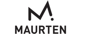 Maurten | All-Diabetes Pro Cycling Team | Type 1 Diabetes | Team Novo Nordisk