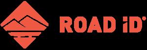 RoadID Team Novo Nordisk sponsor | All-Diabetes Pro Cycling Team | Type 1 Diabetes | Team Novo Nordisk