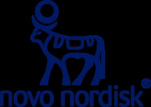 Novo Nordisk | All-Diabetes Pro Cycling Team | Type 1 Diabetes | Team Novo Nordisk