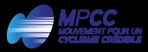 Logo-MPCC