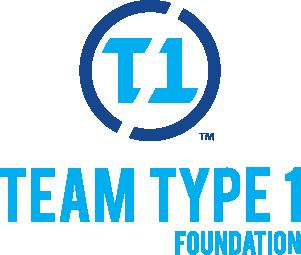 TT1-Logo