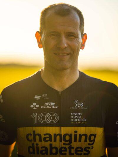 Andreas Petz