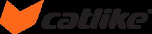 Catlike_Logo
